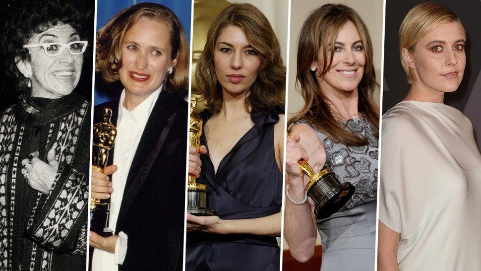 oscars-female-best-directors-split-w-greta-gerwig