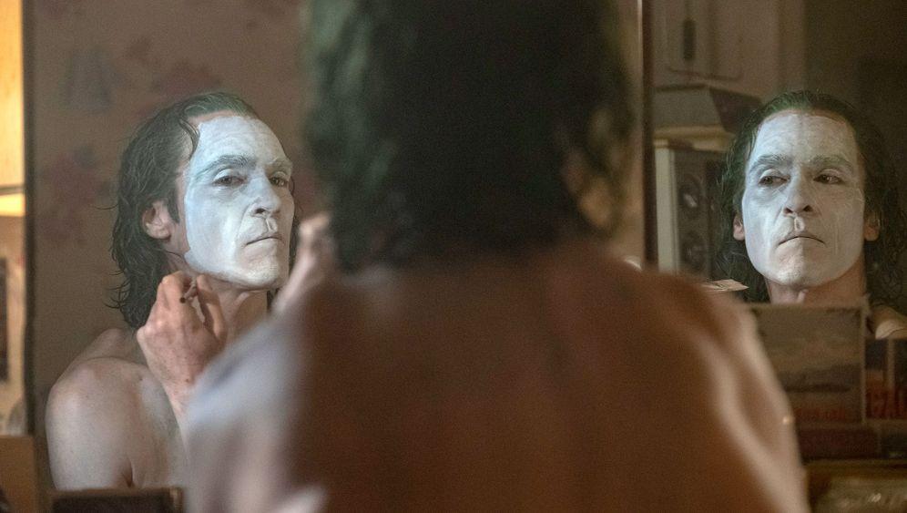 Film/ Joker